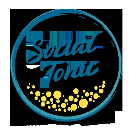 Social Tonic